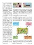 Fredrickson (2003) American Scientist - Page 4
