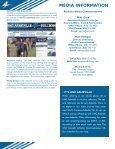 UNC Asheville Athletics - Page 2