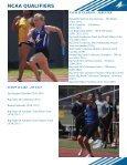 UNC Asheville Athletics - Page 5
