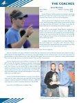 UNC Asheville Athletics - Page 6