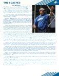 UNC Asheville Athletics - Page 7
