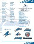 unc asheville mission statement - UNC Asheville Athletics - Page 5
