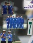 unc asheville mission statement - UNC Asheville Athletics - Page 6