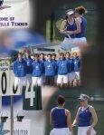 unc asheville mission statement - UNC Asheville Athletics - Page 7