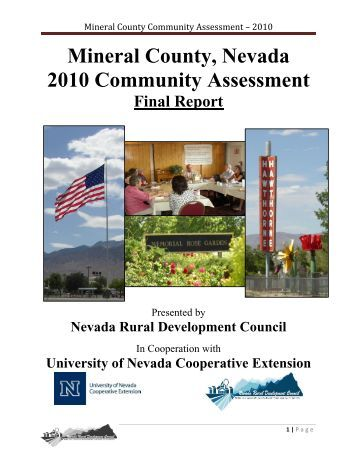 community assessment of price county community Jeffersonmemorialcommunityfoundation assessmentofunmetneedsinjeffersoncounty executivesummary servicecommunityacrossjeffersoncounty.