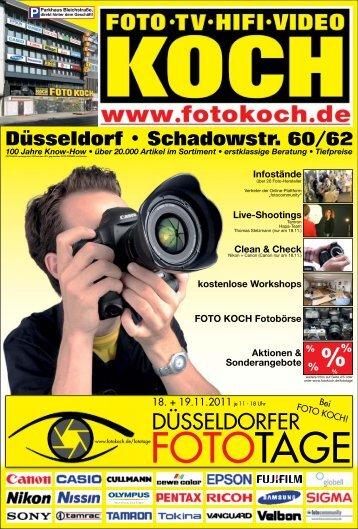 Bodenbelag Koch Düsseldorf duragreen bodenbelag koch düsseldorf