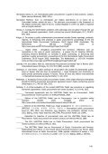 145 Consolidated Bibliography of recent writings related to ... - uncitral - Page 2