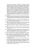 Consolidated Bibliography of recent writings related to the ... - uncitral - Page 3