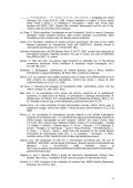 Consolidated Bibliography of recent writings related to the ... - uncitral - Page 4