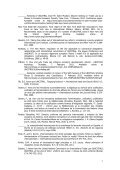 Consolidated Bibliography of recent writings related to the ... - uncitral - Page 7