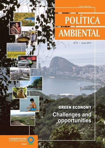 Download Publication - Rio+20