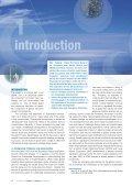 Download Publication - Rio+20 - Page 6