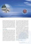 Download Publication - Rio+20 - Page 7