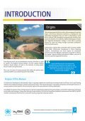 Comprehensive Option Assesment - UNEP - Page 5