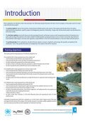 Comprehensive Option Assesment - UNEP - Page 7