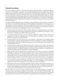 Download - Rio+20 - Page 5