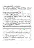 Download - Rio+20 - Page 6