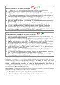 Download - Rio+20 - Page 7