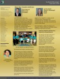 September - UNC Wilmington Athletics - Page 2