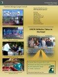 September - UNC Wilmington Athletics - Page 3