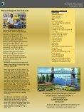 September - UNC Wilmington Athletics - Page 4