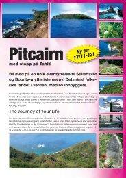 Pitcairn, versjon 3_Layout 1