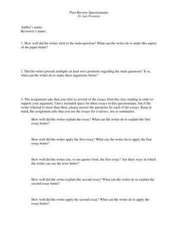 write my essay reviews
