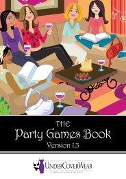 UCW Games Booklet.pdf - UnderCoverWear