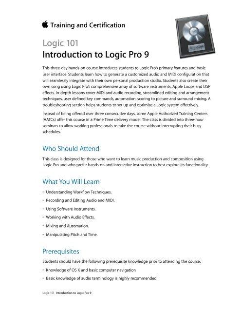 Pro x pdf logic