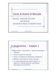 corso di analisi di mercato.pdf