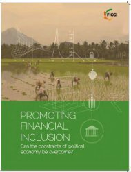 Promoting Financial Inclusion - United Nations Development ...