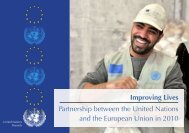English - United Nations Development Programme