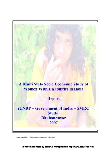an analysis of poverty in women with disabilities The paper is on persistently poor women with disabilities in bangladesh  disability, poverty and poverty dynamics: a preliminary analysis of.