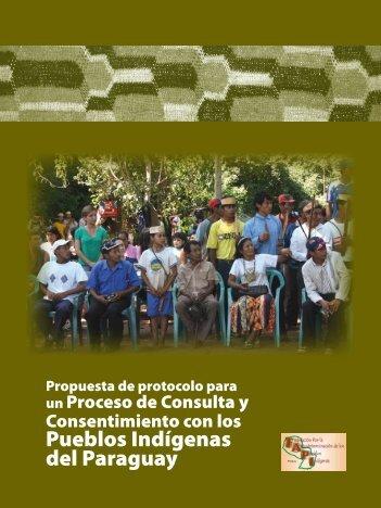 Descargar - Inicio | UNDP