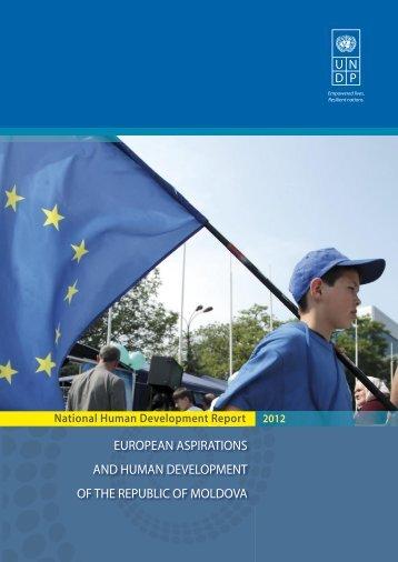 Eng - UNDP Moldova