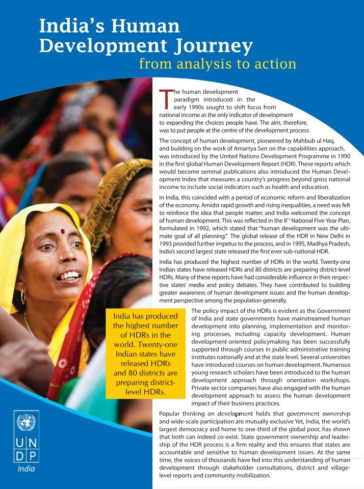 global democratic trends and their impact on developing nations essay This perspective on global trends in armed conflict in modern global development that marks the most developed countries, the next global war will.