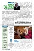 illuMiNENT la ViE DE MilliERs D'aFGhaNs - UNDP Afghanistan - Page 2