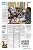 illuMiNENT la ViE DE MilliERs D'aFGhaNs - UNDP Afghanistan - Page 3