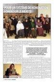 illuMiNENT la ViE DE MilliERs D'aFGhaNs - UNDP Afghanistan - Page 4