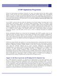 Promotion of Sustainable Livelihoods - UNDP Afghanistan - Page 3