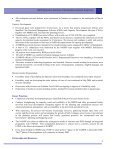 Promotion of Sustainable Livelihoods - UNDP Afghanistan - Page 6