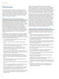 The Millennium Development Goals Report 2008 - Page 6