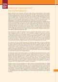 English - UNDP - Page 7