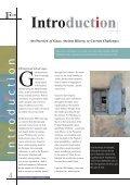 Gaza - UNDP - Page 4