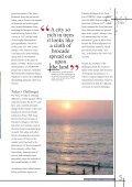 Gaza - UNDP - Page 5
