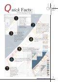 Gaza - UNDP - Page 7