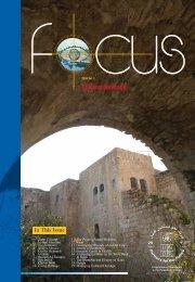 Cultural Heritage - UNDP