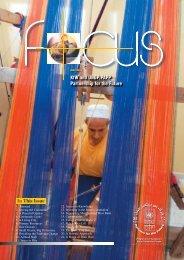 2004 Vol. 3 - UNDP