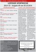 Ausgabe Nr. 09-14-15 vom 20.10.2014 - Seite 2