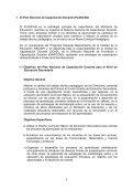 PLANCAD Sec. 2000 - Page 7